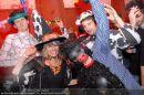Cam Unifest - MQ Hofstallung - Fr 31.10.2008 - 77