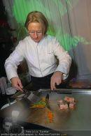 ATV Programmpräs. - MQ Halle E - Mi 19.11.2008 - 25