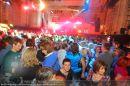 Discofieber Spec. - MQ Halle E - Sa 22.11.2008 - 13