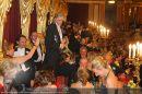 Philharmoniker Ball - Musikverein - Do 24.01.2008 - 68
