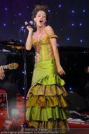 Philharmoniker Ball - Musikverein - Do 24.01.2008 - 74