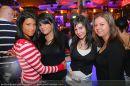 Chocolate Club - Nachtschicht DX - Do 03.01.2008 - 13