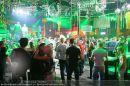 Friday Special - Nachtschicht DX - Fr 04.01.2008 - 3