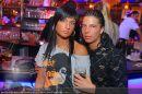 Friday Special - Nachtschicht DX - Fr 04.01.2008 - 48
