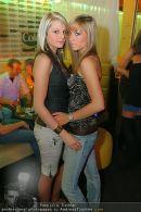 Friday Special - Nachtschicht DX - Fr 04.01.2008 - 61