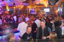 Saturday Special - Nachtschicht - Sa 26.01.2008 - 66