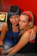 Saturday Special - Nachtschicht - Sa 02.02.2008 - 13