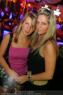 Saturday Special - Nachtschicht - Sa 02.02.2008 - 16