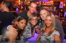 Saturday Special - Nachtschicht - Sa 02.02.2008 - 2