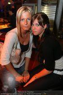 Saturday Special - Nachtschicht - Sa 02.02.2008 - 21
