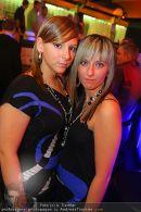 Saturday Special - Nachtschicht - Sa 02.02.2008 - 27
