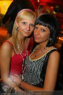 Saturday Special - Nachtschicht - Sa 02.02.2008 - 71
