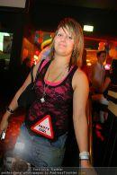 Saturday Special - Nachtschicht - Sa 02.02.2008 - 80