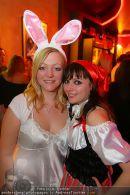 Saturday Special - Nachtschicht - Sa 02.02.2008 - 96