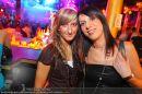 Saturday Special - Nachtschicht - Sa 09.02.2008 - 3