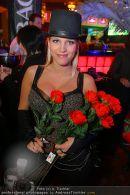 Chocolate City - Nachtschicht - Do 14.02.2008 - 59