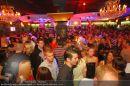 Saturday Special - Nachtschicht - Sa 01.03.2008 - 17