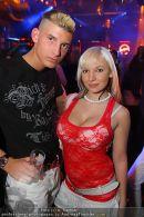 Friday Special - Nachtschicht - Fr 07.03.2008 - 1