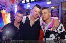 Friday Special - Nachtschicht - Fr 07.03.2008 - 119