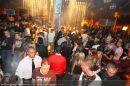 Friday Special - Nachtschicht - Fr 07.03.2008 - 121