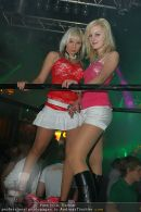 Friday Special - Nachtschicht - Fr 07.03.2008 - 134