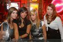 Friday Special - Nachtschicht - Fr 07.03.2008 - 17