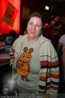 Friday Special - Nachtschicht - Fr 07.03.2008 - 23