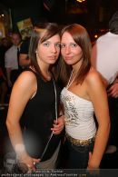 Friday Special - Nachtschicht - Fr 07.03.2008 - 59