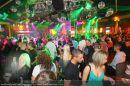 Friday Special - Nachtschicht - Fr 07.03.2008 - 6