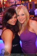 Saturday Special - Nachtschicht - Sa 08.03.2008 - 5