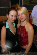 Friday Night - Nachtschicht - Fr 21.03.2008 - 177