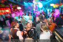 Friday Night - Nachtschicht - Fr 21.03.2008 - 37