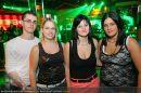 Saturday Special - Nachtschicht - Sa 22.03.2008 - 20