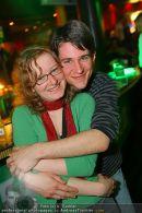 Saturday Special - Nachtschicht - Sa 22.03.2008 - 54