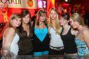 Saturday Special - Nachtschicht - Sa 22.03.2008 - 6