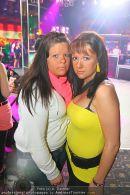 Saturday Special - Nachtschicht - Sa 22.03.2008 - 72