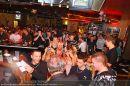 Saturday Special - Nachtschicht - Sa 29.03.2008 - 10