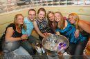 Saturday Special - Nachtschicht - Sa 29.03.2008 - 23