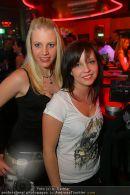 Saturday Special - Nachtschicht - Sa 29.03.2008 - 58