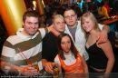 Saturday Special - Nachtschicht - Sa 29.03.2008 - 65
