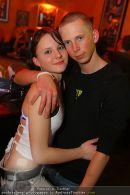 Saturday Special - Nachtschicht - Sa 29.03.2008 - 69