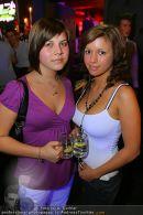 Saturday Special - Nachtschicht - Sa 29.03.2008 - 7