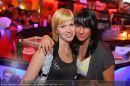Saturday Special - Nachtschicht - Sa 29.03.2008 - 8