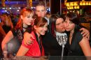 Friday Special - Nachtschicht - Fr 11.04.2008 - 2