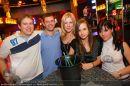 Friday Special - Nachtschicht - Fr 11.04.2008 - 26