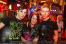 Friday Special - Nachtschicht - Fr 11.04.2008 - 7