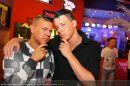 Saturday Special - Nachtschicht - Sa 12.04.2008 - 171