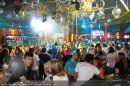 Saturday Special - Nachtschicht - Sa 12.04.2008 - 3