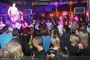 Birthday Party - Nachtschicht - Fr 18.04.2008 - 29