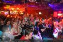 Birthday Party - Nachtschicht - Fr 18.04.2008 - 4